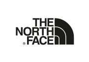 05 North Face Logo
