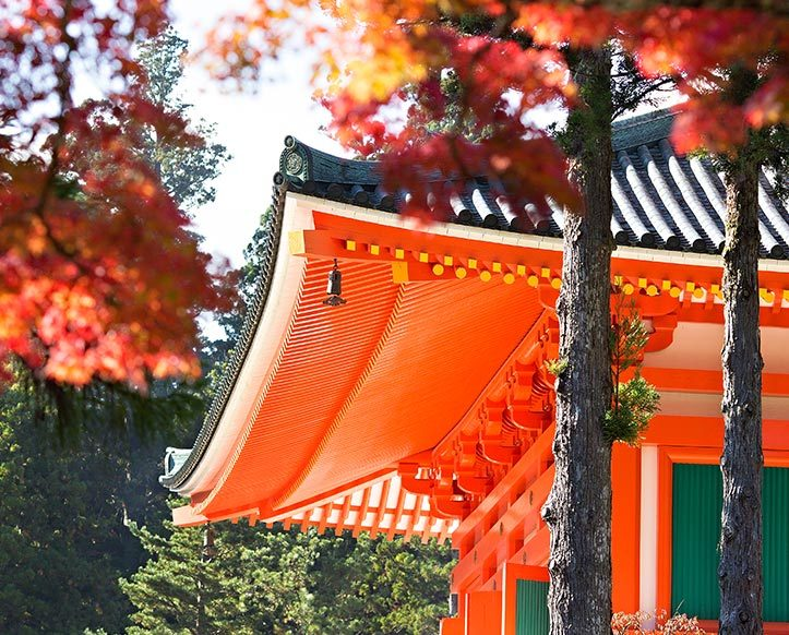 Bucket List Koyasan 4 02