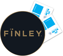 Finleys 01 Logo Mobile
