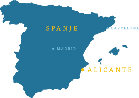 Introducing Alicante 02 Rich Layout Intro Image Map Nl