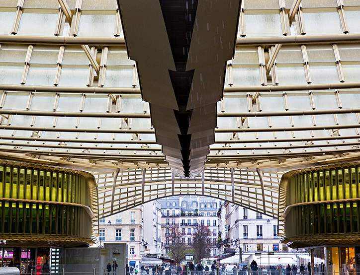 One Story Les Halles 06 Story Img2