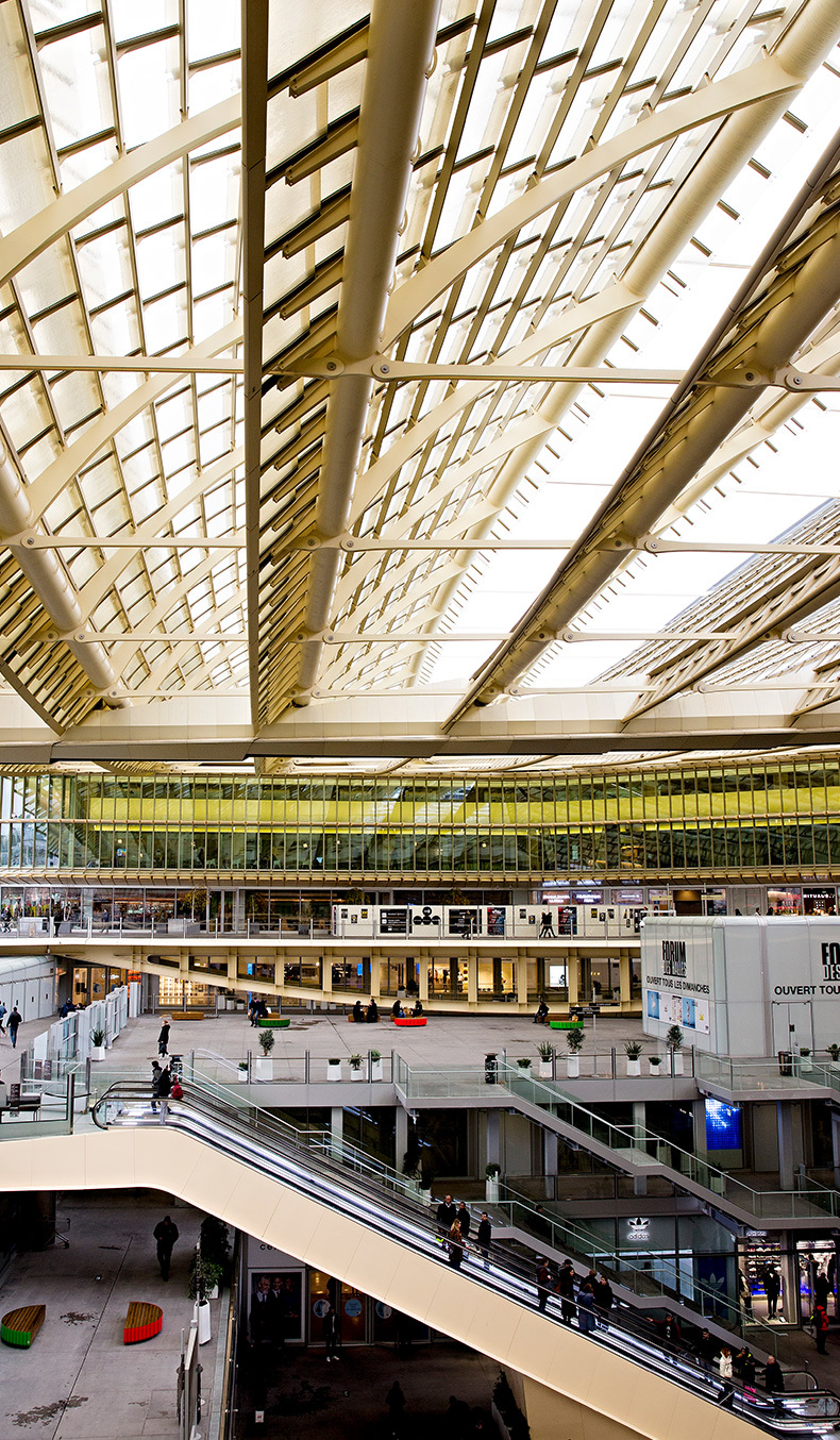 One Story Les Halles 06 Story Img3