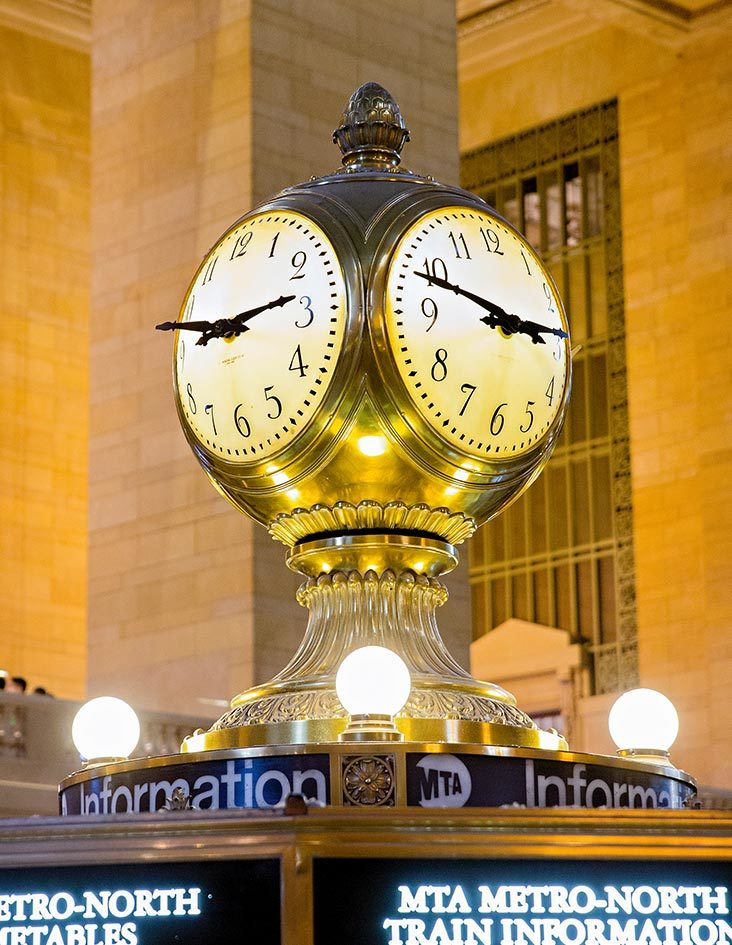 One Story Ny Grand Central 06 Clock 3