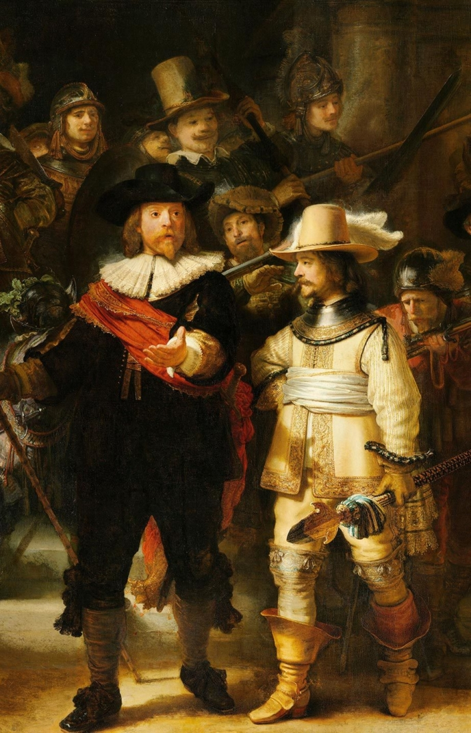 01 Rijksmuseum Header Mobile