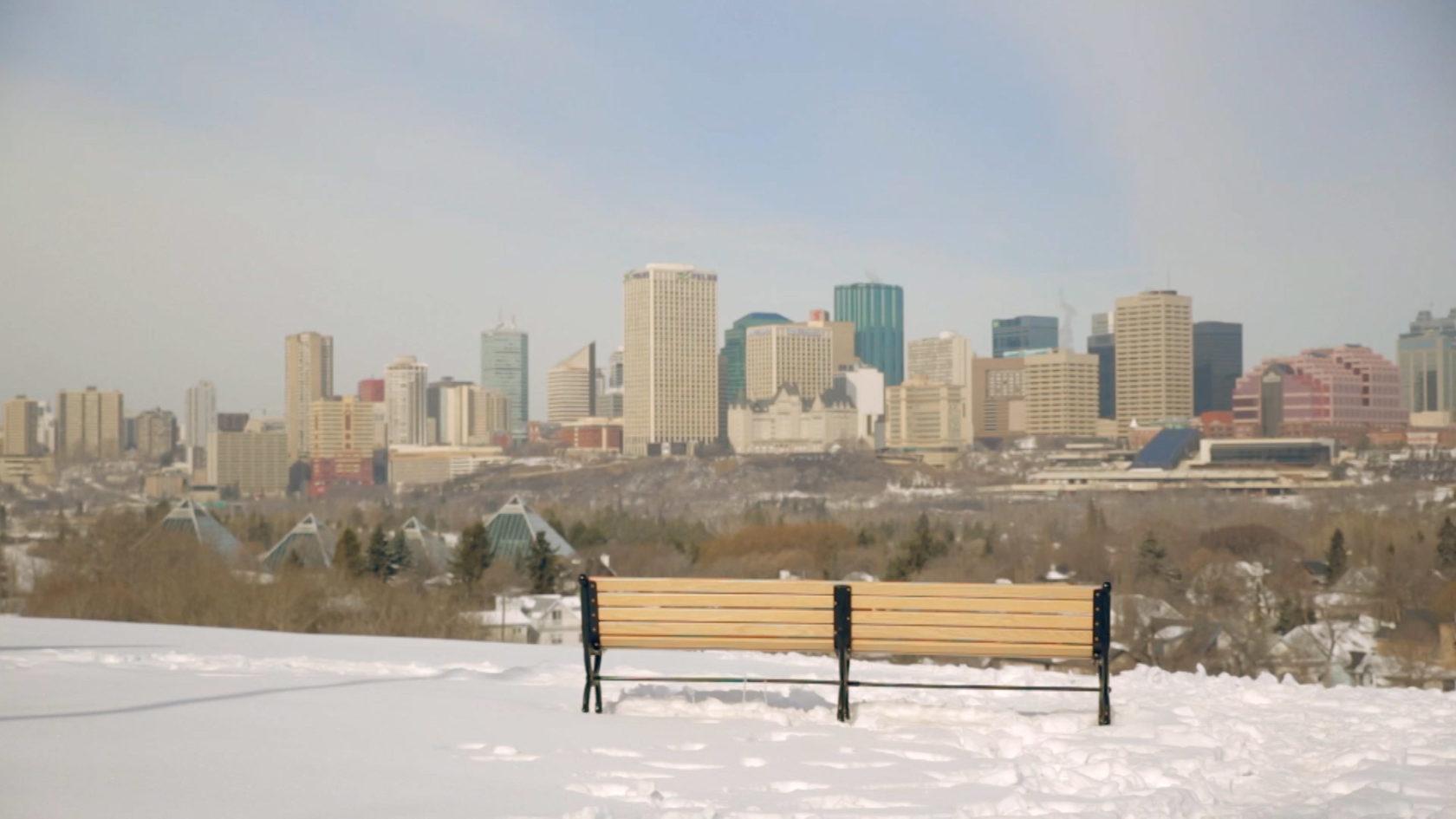 03 Little Secrets Edmonton Header Video Still