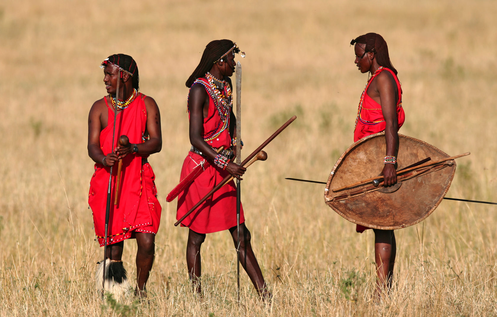 Big Picture Nairobi Masai 01 Header