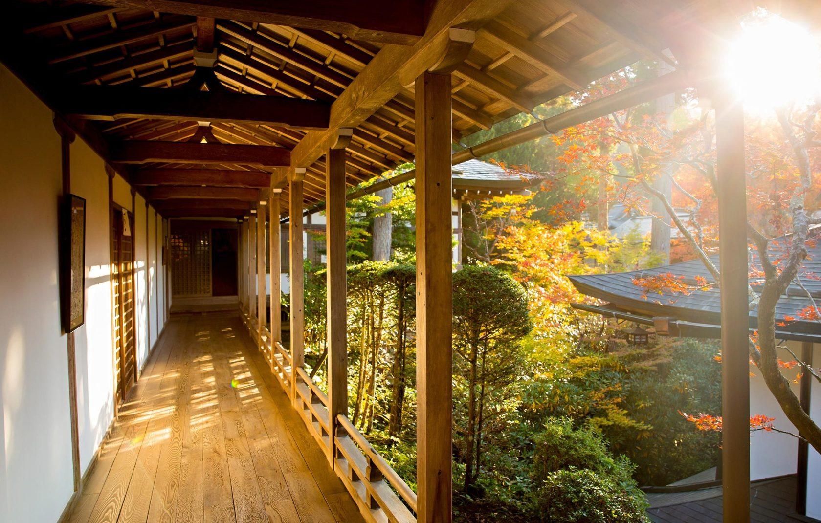 Bucket List Koyasan 3 Slider 1