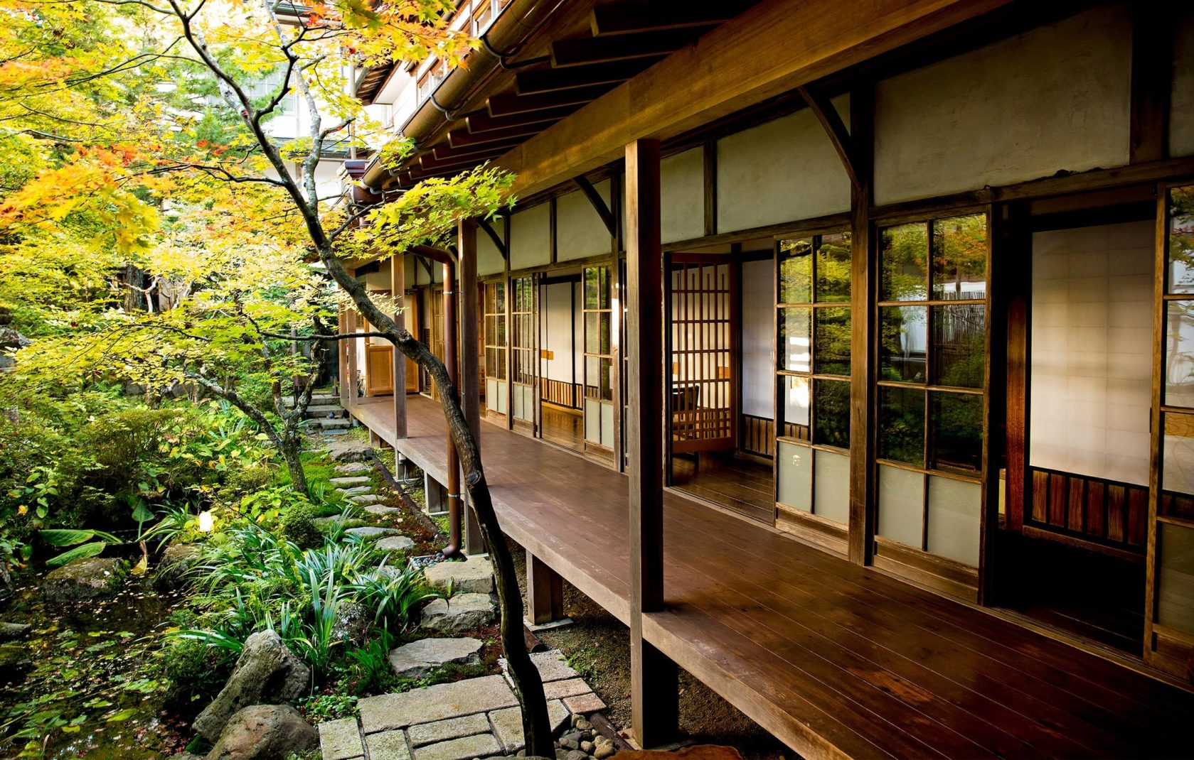 Bucket List Koyasan 3 Slider 2