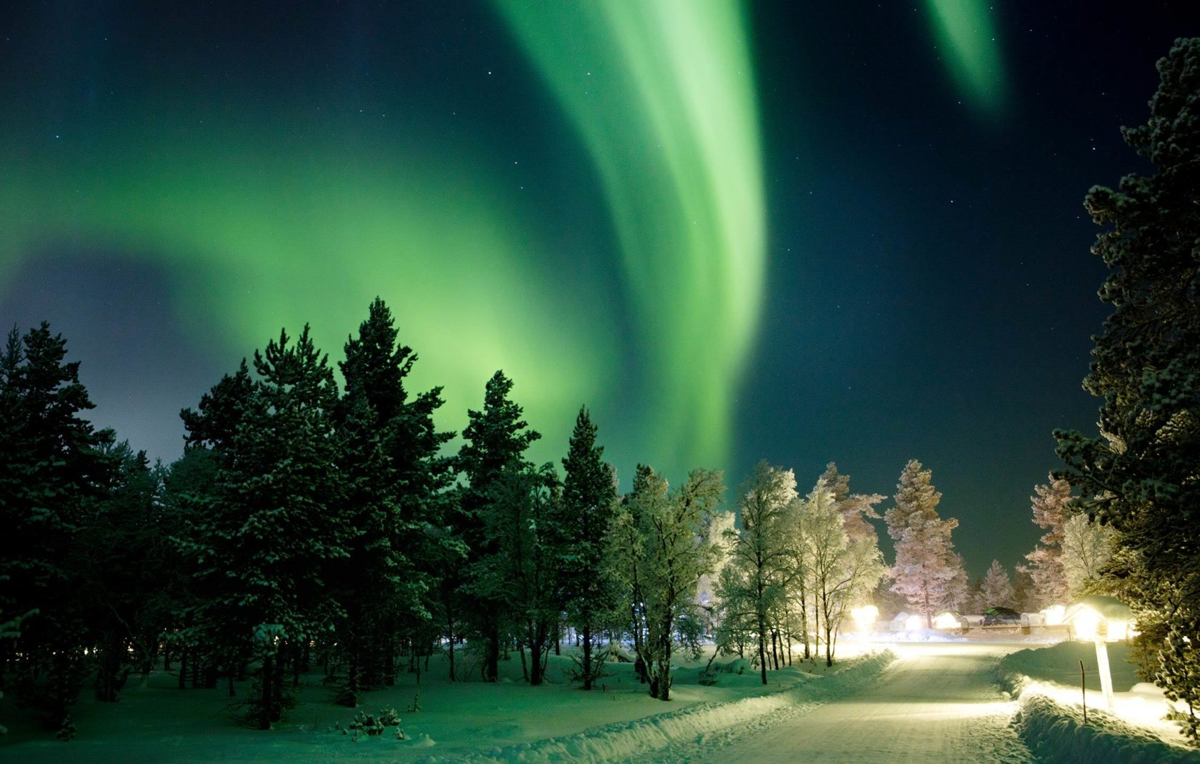 Bucketlist Lapland 09 Slideshow Img1