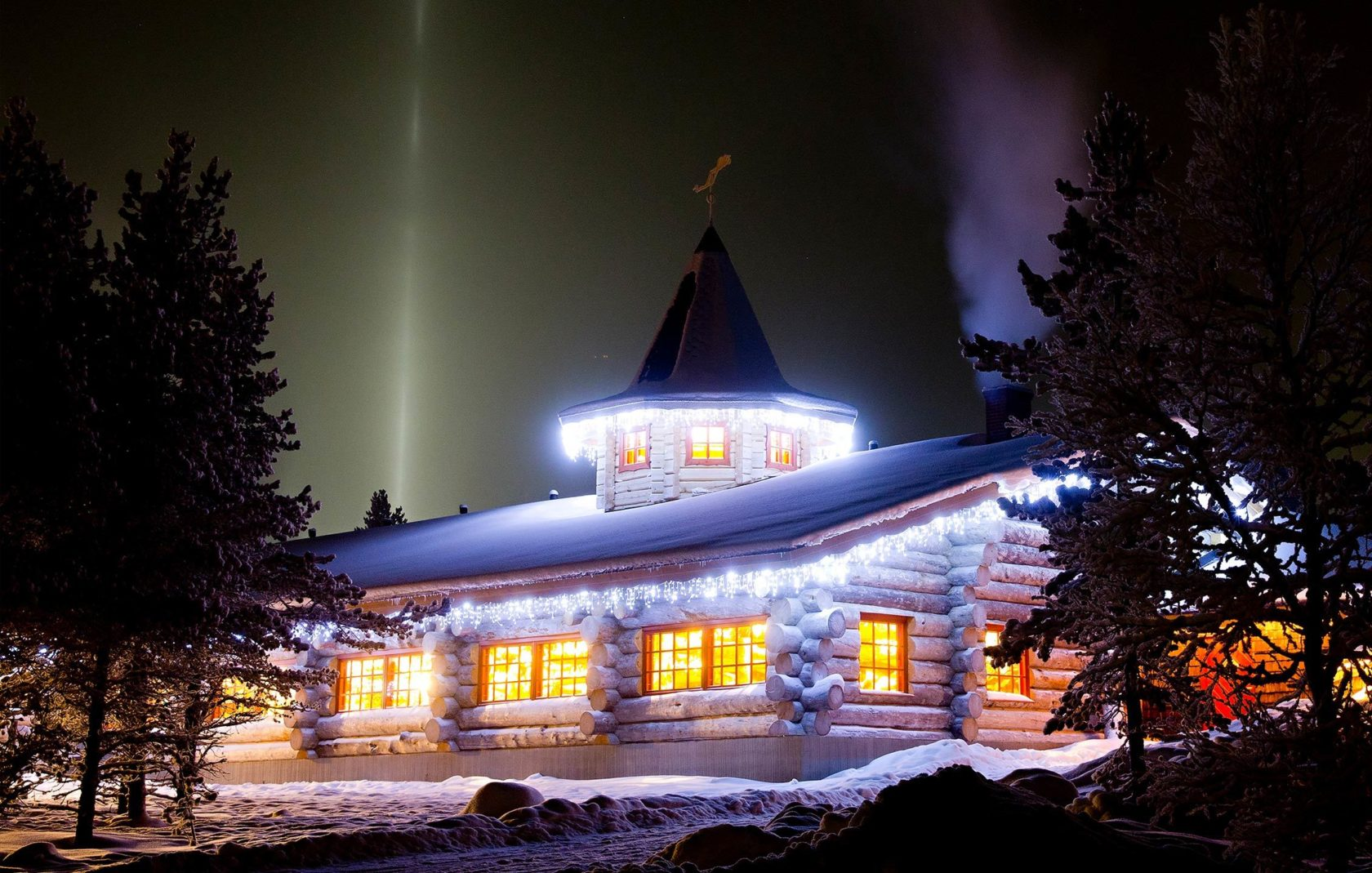 Bucketlist Lapland 09 Slideshow Img3