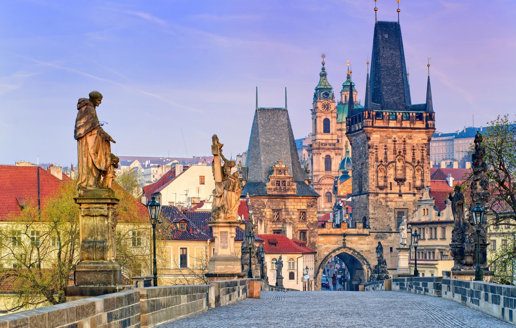 Little Secrets Praag 01 Header