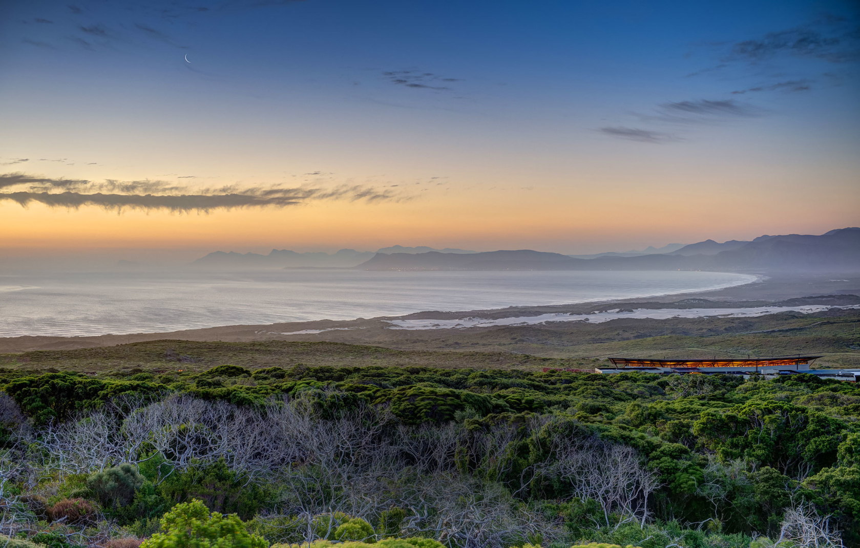 Sweepstakes Grootbos 01 Header