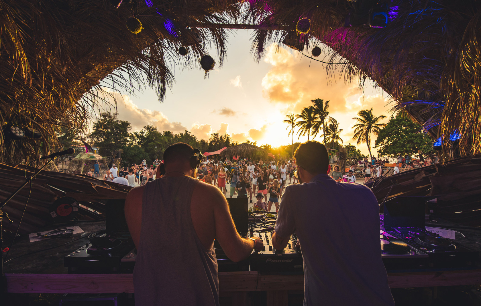 Sweepstakes Sxm Festival 01 Header