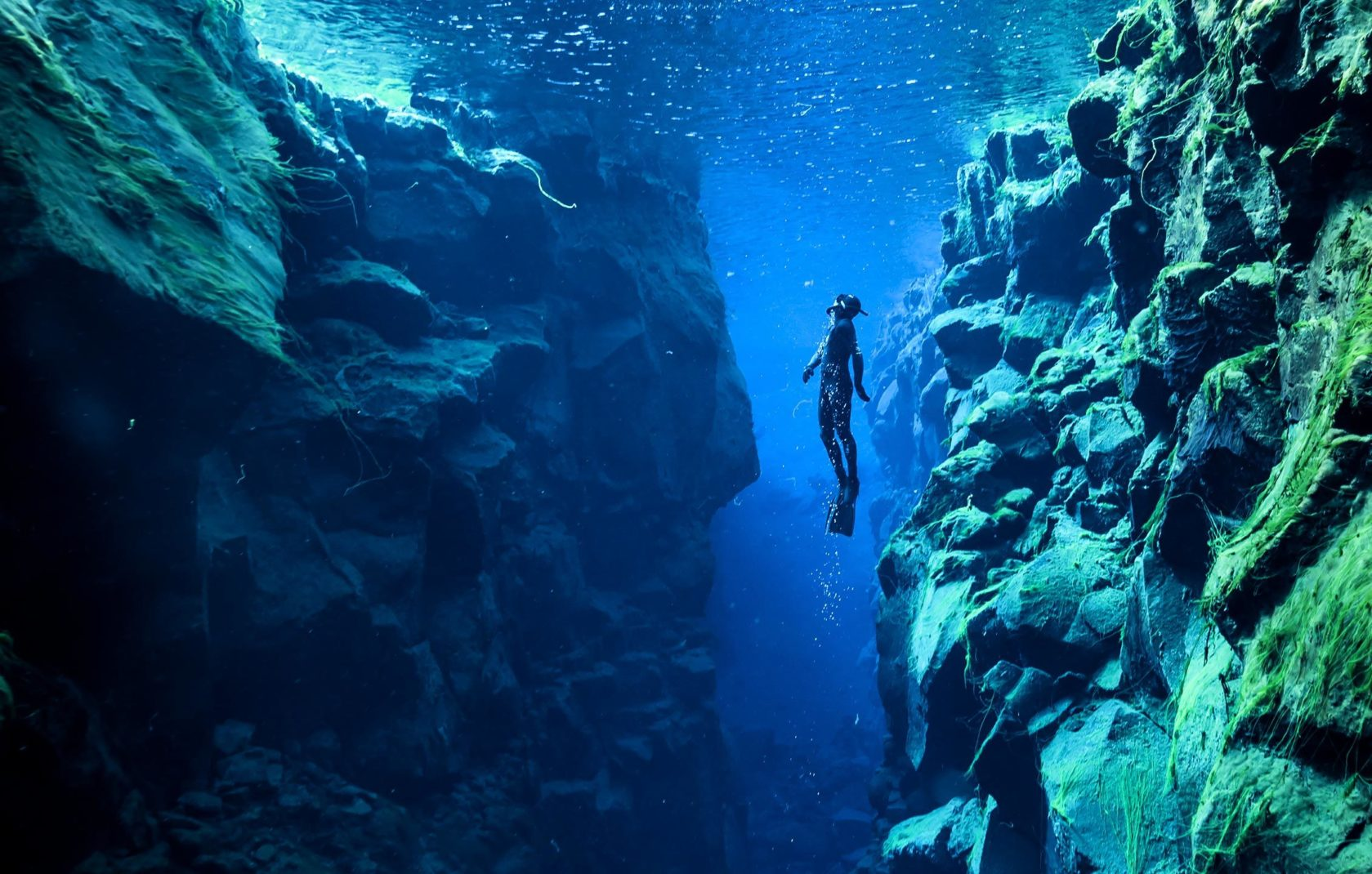 Top5 Diving Spots 01 Header