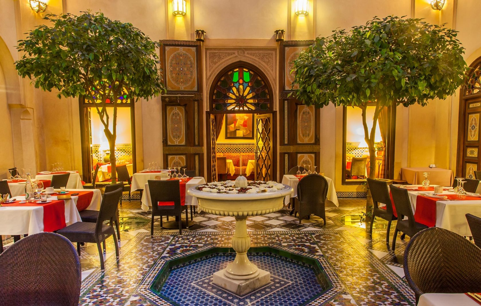 Top5 Romancehotels 07  Marrakesh First Layer A