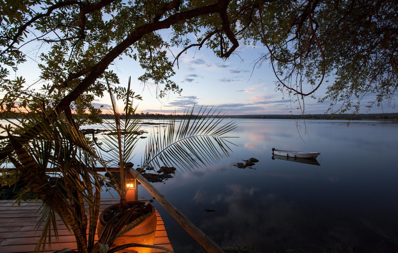 Top5 Romancehotels 09  Zambia Scnd Layer A