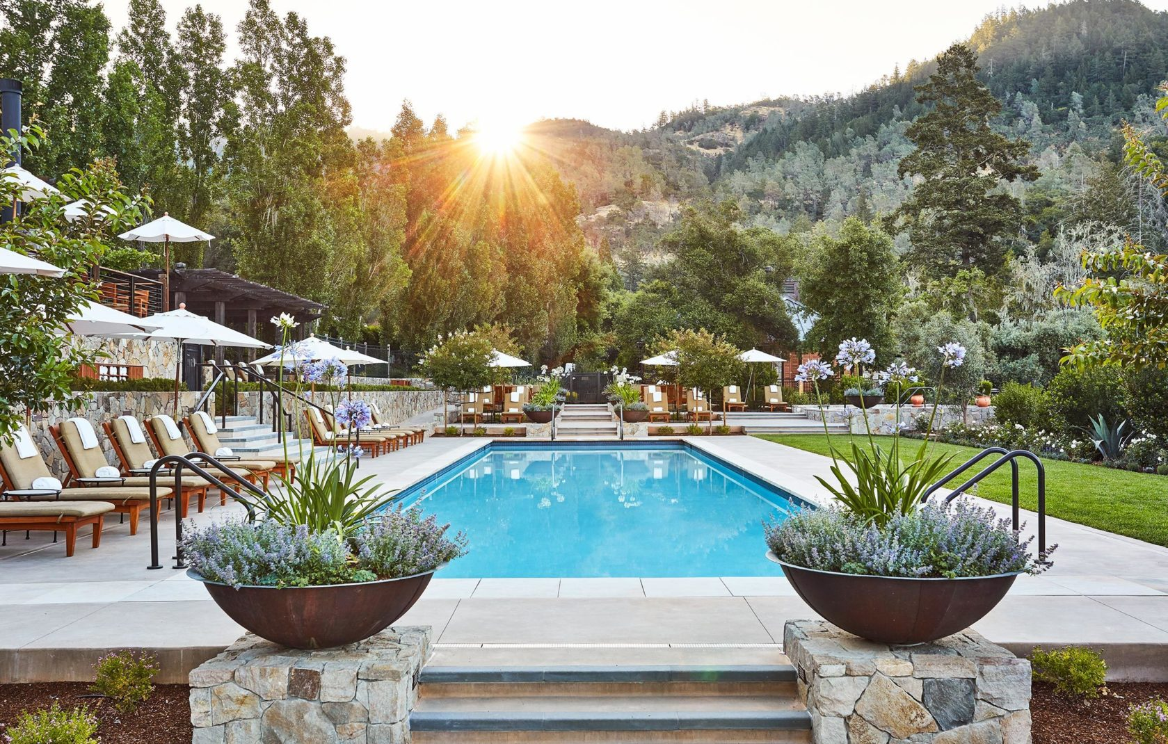 Top5 Romancehotels 11 California Scnd Layer D