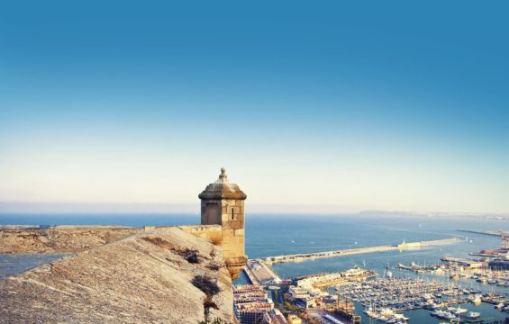 Introducing Alicante 01 Header