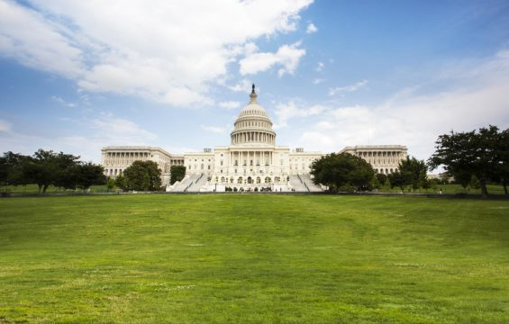 Travel Schedule Washington 1 Header