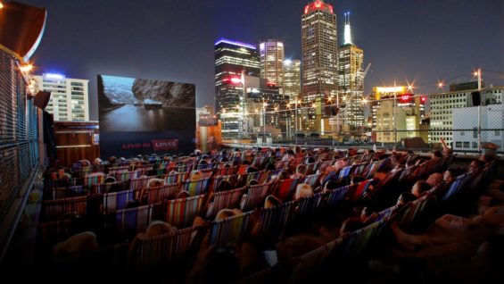 Top5 Rooftop Cinema Header Dark
