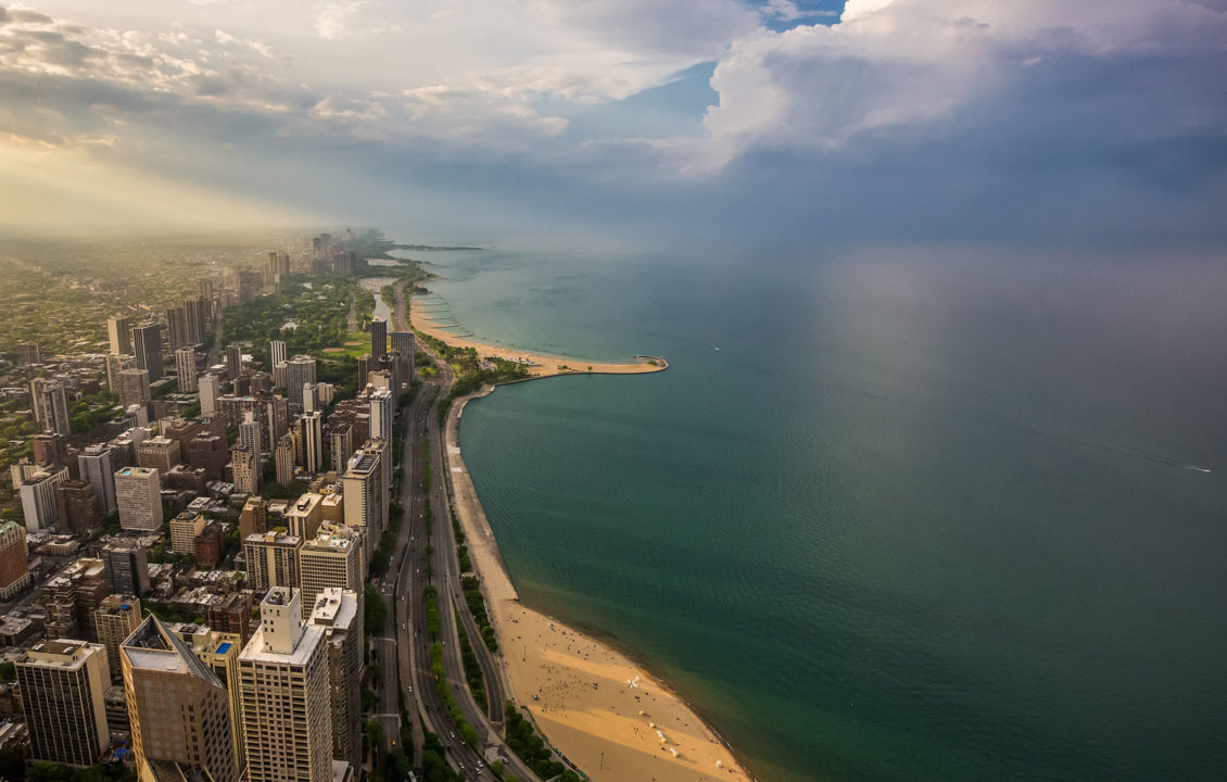 Top5 Drones 05 Large Image Chicago