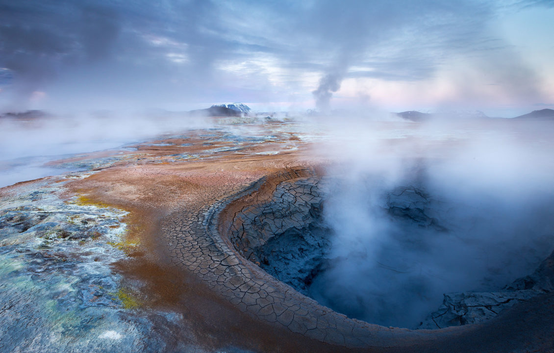 Top5 Drones 06 Large Image Iceland
