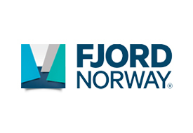 Sweepstake Fjord Norway 05 Logo Fjord Norway